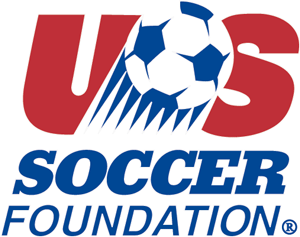 US Soccer Foundation Soccer For Success