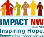 ImpactNW