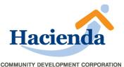 Hacienda CDC