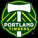 timbersPrimaryCrest