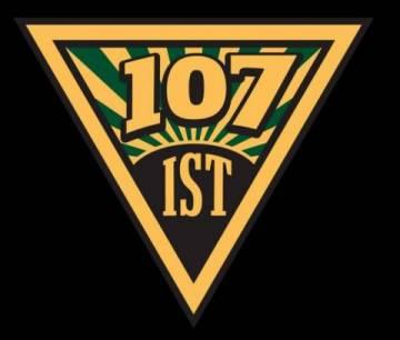 107IST.2