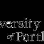 University_Portland_logo-1