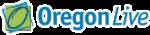 logo_v001