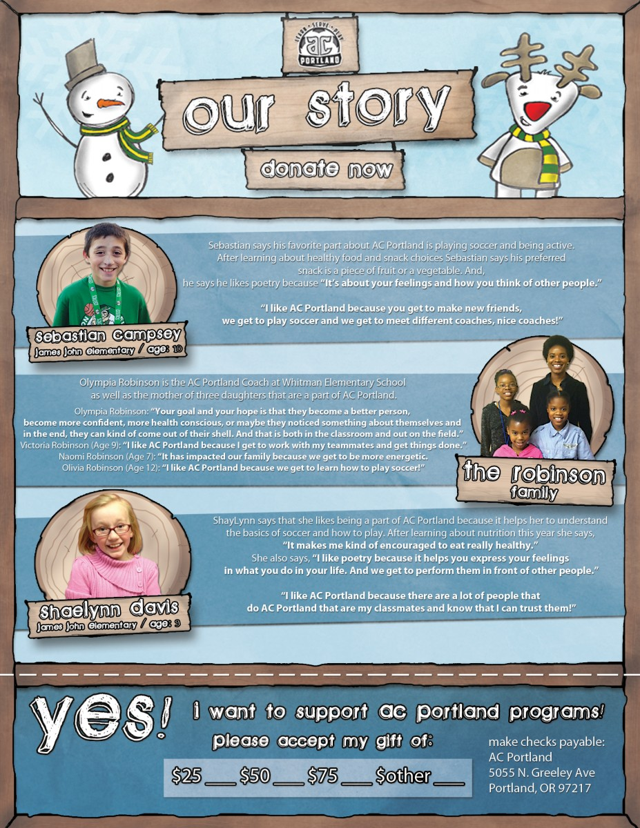 Our Story_PosterfrontFinal