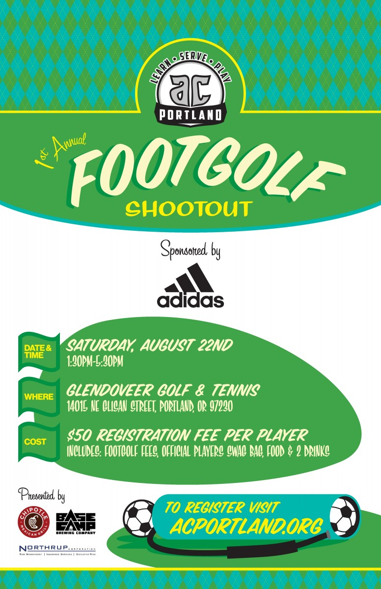 Footgolf_Invite-page-0