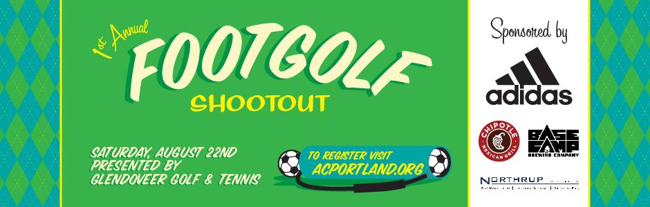 Footgolf_Banner