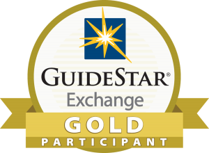 This image has an empty alt attribute; its file name is Gold-guide_star-300x220.png
