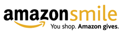 This image has an empty alt attribute; its file name is amazon-smile2.png