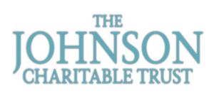 Johnson Charitable Trust logo