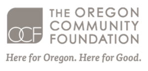 oregon commmunity foundation logo