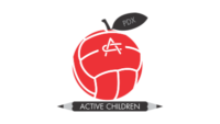 Active Children Portland